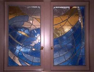Baptism-window-3