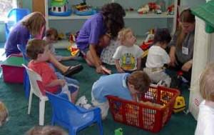 CCM_Nursery