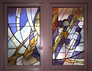 Eucharist-3