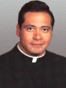 Fr-Sergio